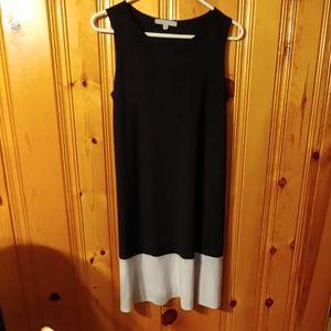 Annalee + Hope tank dress